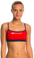 Speedo Lifeguard Thin Strap Top 42262