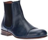 The Old Curiosity Shop 'D-3' Chelsea boot