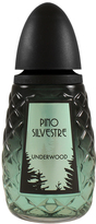 Pino Silvestre Underwood EDT Spray by 4.2oz Spray)