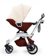 Orbit Baby Stroller G2 - Mocha