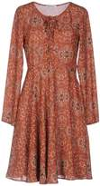 Glamorous Short dresses - Item 34693420