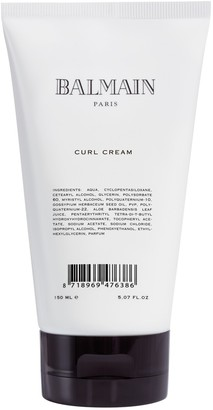 Balmain Paris Hair Couture 150ml Curl Cream