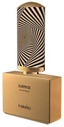 FLORAIKU Surprise Eau de Parfum Gift Set