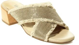 VANELi Choux Slide Sandal