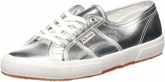 Superga 2750 Cotmetu Unisex Adults' Low-Top Sneakers