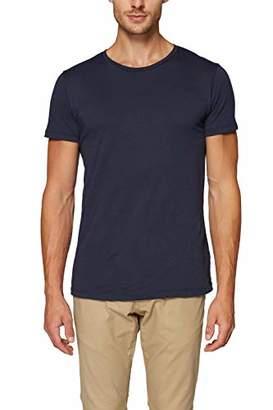 Esprit Men's 997ee2k819 T-Shirt