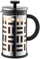 Bodum Eileen Coffee Maker, 8 Cup, 1.0 L