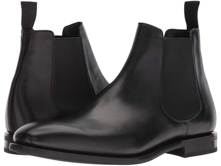 Church's Prenton Boot Men's Boots