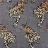 Matthew Williamson Tyger Tyger Wallpaper - W6542-01