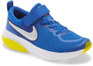 Nike Project POD Sneaker