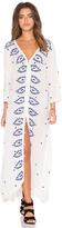 Raga The Daphne Dress