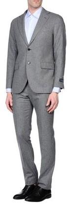Tombolini Suit