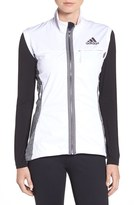 adidas Women's 'Xperior' Softshell Vest