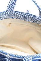 Melissa Odabash Tote Bag