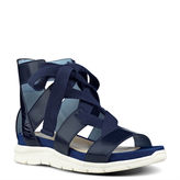 Nine West Veedah Casual Sandals