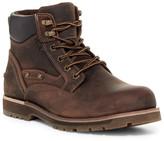 GBX Guthrie Boot