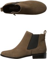 Roc Boots Zack Girls Boot Natural