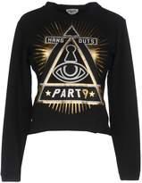 Cycle Sweatshirts - Item 12049065