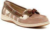 Sperry Sandfish Boat Shoe