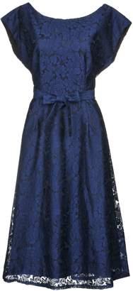 Louche Knee-length dresses - Item 34863736KD