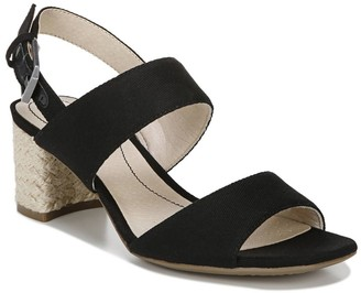LifeStride Caldwell Women's City Sandals