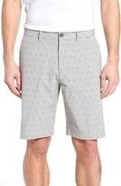 Travis Mathew Men's Brent Shorts