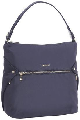 Hedgren Oblique Hobo Bag