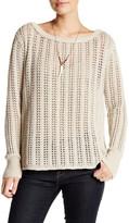 Calypso St. Barth Varinka Sweater