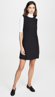 Theory Helaina Dress