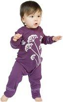 Wee Urban Romper - 6-12 months