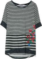 Desigual T-Shirt Leni