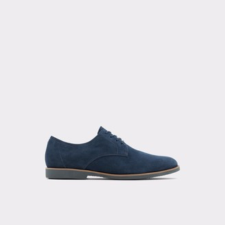 aldo casual shoes for men  shop the world's largest