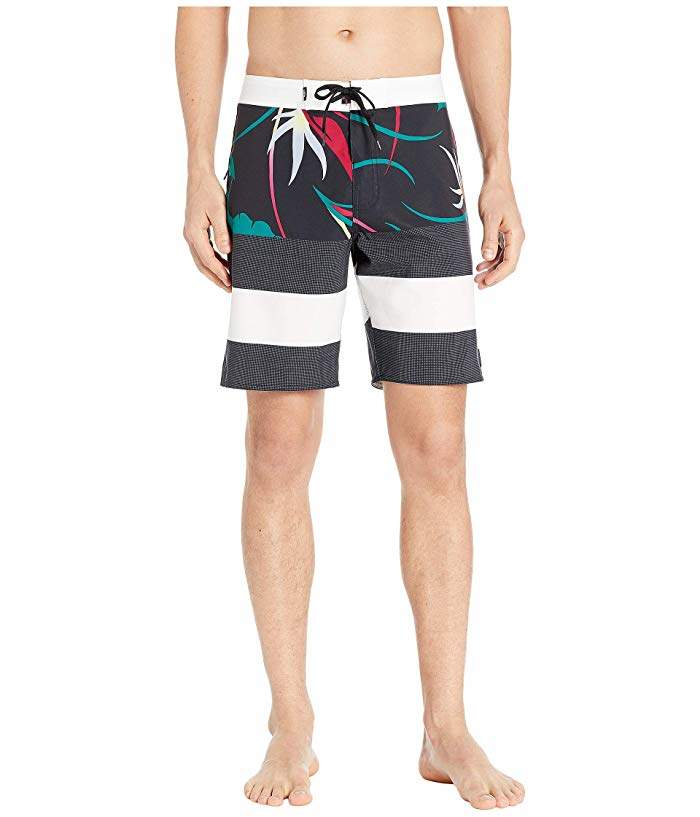 9c99115b0d07d Vans Board Shorts - ShopStyle