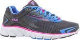 Fila Women's Memory Maranello 3 Running Shoe