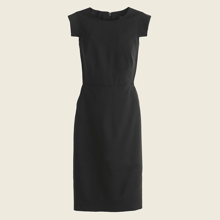 Thumbnail for your product : J.Crew Resume dress