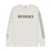 Yang Li Reference Long Sleeves T-Shirt