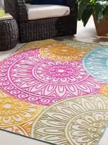 Surya Jolene Indoor/Outdoor Rug