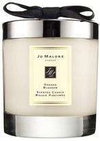 Jo Malone London TM TM 'Orange Blossom' Scented Home Candle