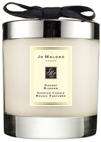Jo Malone TM) 'Orange Blossom' Scented Home Candle