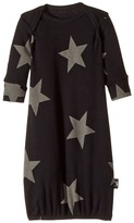 Nununu Star Sleep Sack Kid's Pajama