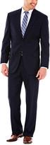 Haggar J.M. Premium Stretch Suit Jacket - Classic Fit