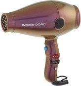 Diva Dynamica 4000PRO sunrise hair dryer