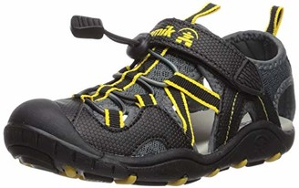 Kamik Boy's Electro Sandal