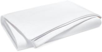 Ralph Lauren Classic Weave Bed Blanket