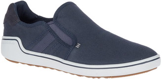 Merrell Primer Canvas Slip-On Sneaker