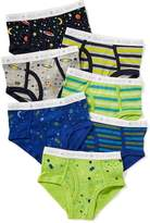Old Navy Graphic Underwear 7-Pack for Toddler Boys