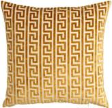 D.V. Kap Home Akis Gilt Pillow