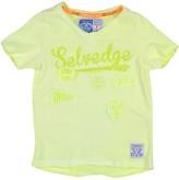 Vingino T-shirts - Item 37940980