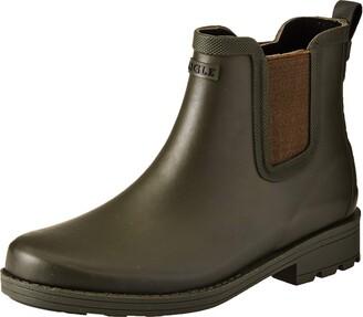 Aigle Women's Carville Chelsea Boot