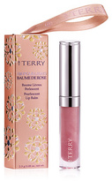 by Terry Impearlious Baume de Rose Crystalline Bottle